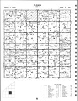 Code 13 - Aurora Township, Hamilton County 1985